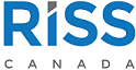 Riss Canada Inc.